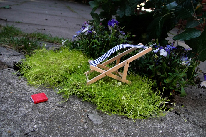 Guerilla Gardening - Designist (5)