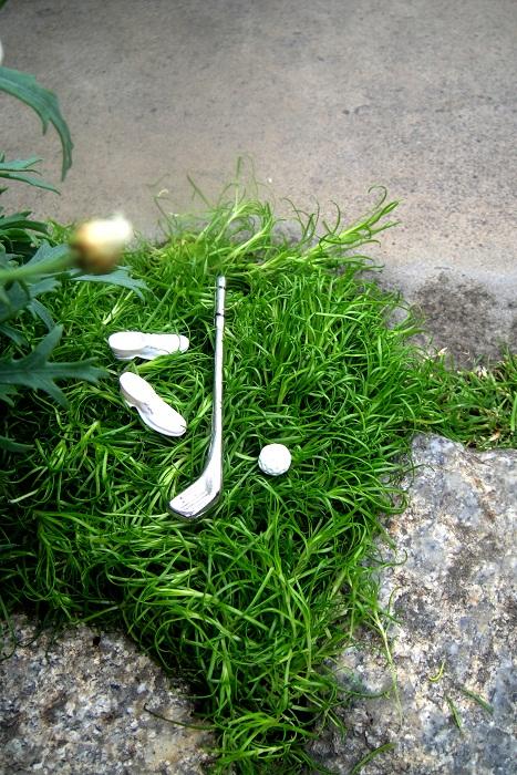 Guerilla Gardening - Designist (7)