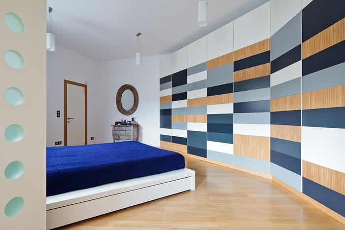 apartament din bucuresti - Designist (1)