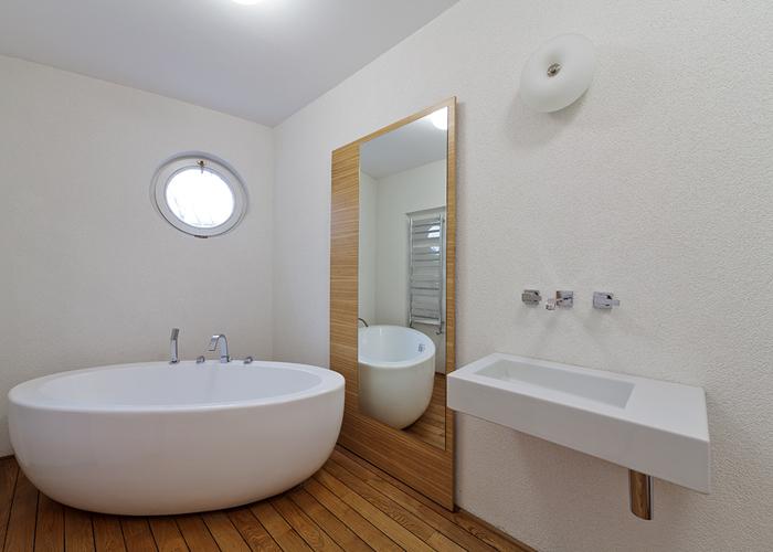 apartament din bucuresti - Designist (2)
