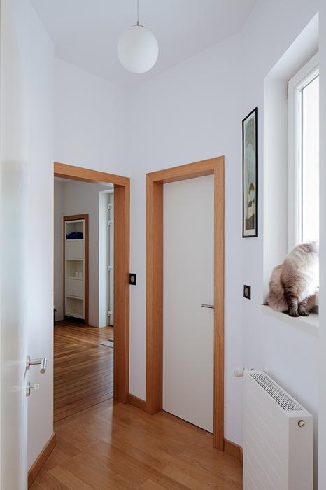 apartament din bucuresti - Designist (4)