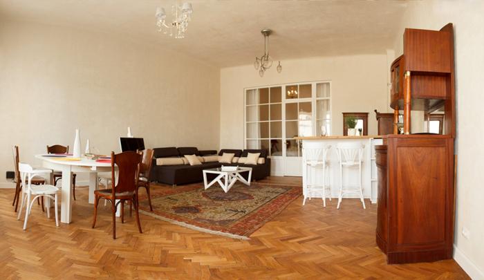 apartament_interbelic _n cluj_designist_01