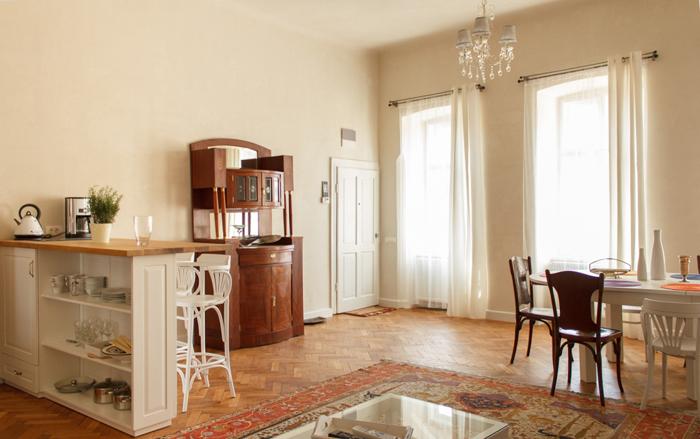 apartament_interbelic_in_cluj_designst_04