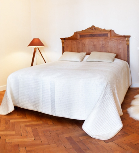 apartament_interbelic_in_cluj_designst_07