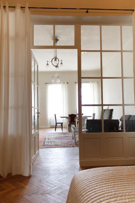 apartament_interbelic_in_cluj_designst_08