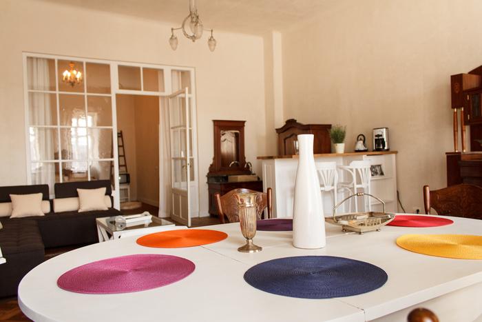 apartament_interbelic_in_cluj_designst_15