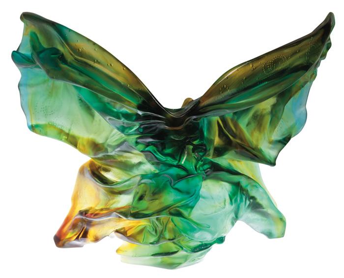 fluturi - designist (10)