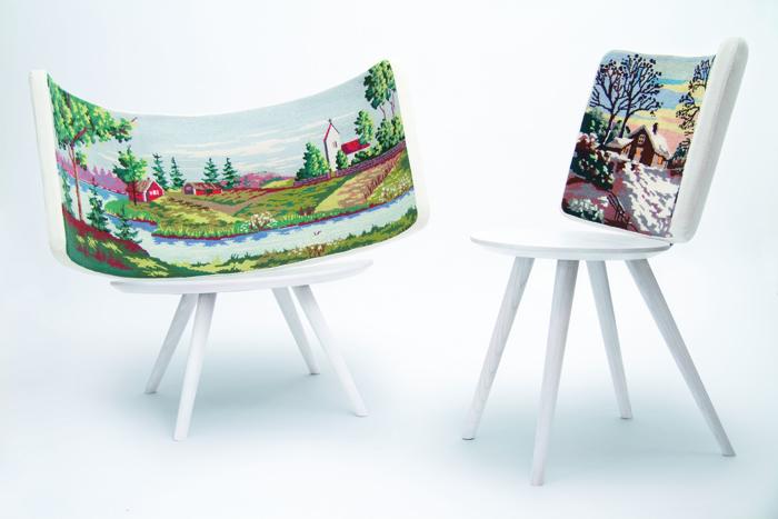 scaune brodate - designist (1)