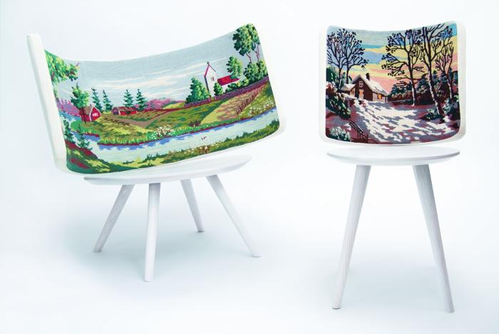 scaune brodate - designist (2)