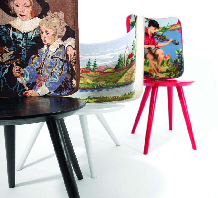 scaune brodate - designist (4)