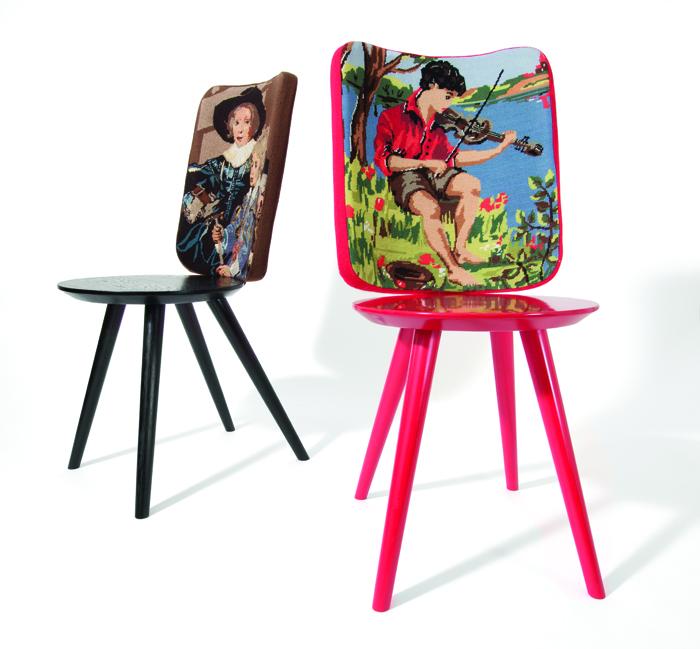 scaune brodate - designist (5)