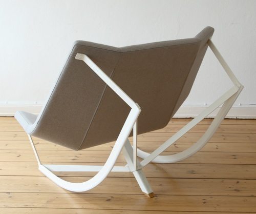 sway-designist (2)