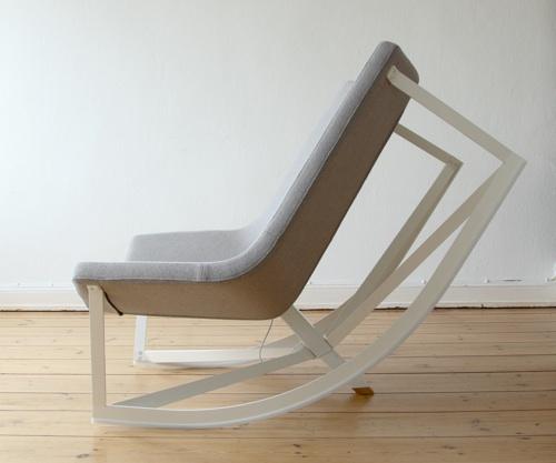 sway-designist (3)