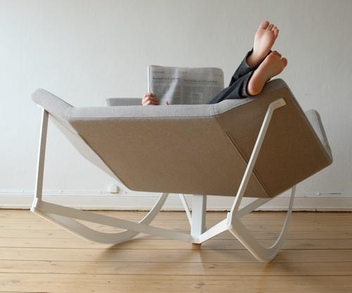 sway-designist (7)