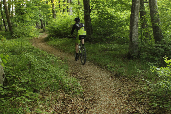 traseu mountain bike - Designist (11)