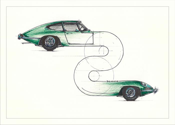 AUTOCARicaturi - Designist (3)