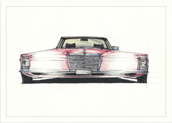 AUTOCARicaturi - Designist (4)