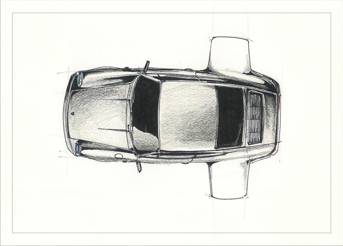 AUTOCARicaturi - Designist (5)