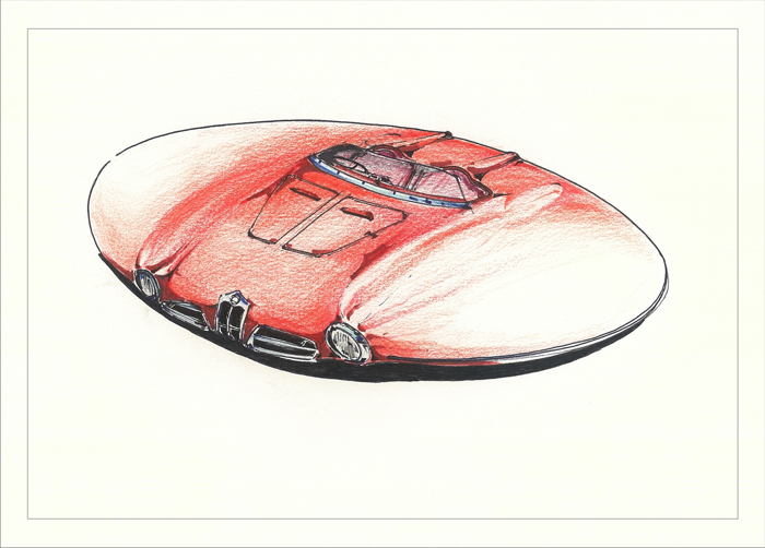 AUTOCARicaturi - Designist (6)