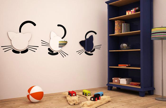 Accesorii pentru copii - Designist (1)