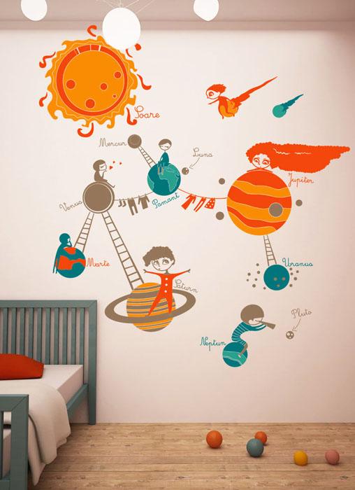 Accesorii pentru copii - Designist (17)