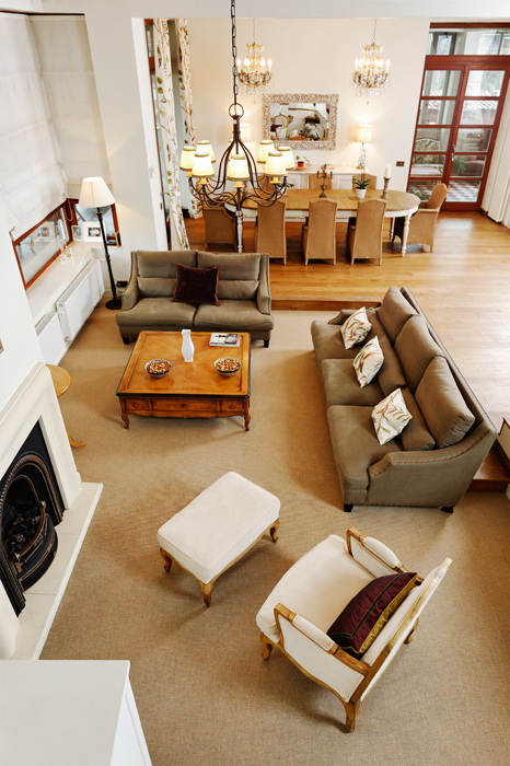 Casa La Maison - Designist (10)