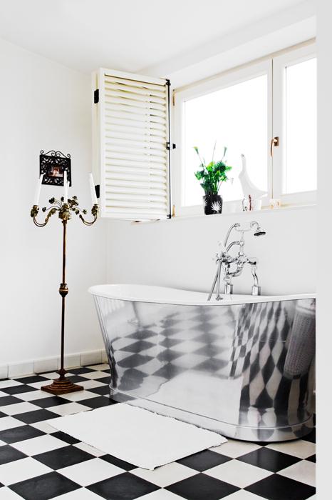 Casa La Maison - Designist (17)