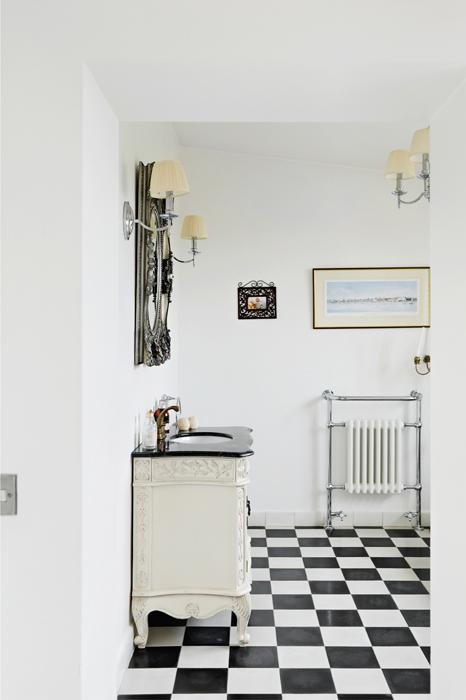 Casa La Maison - Designist (19)