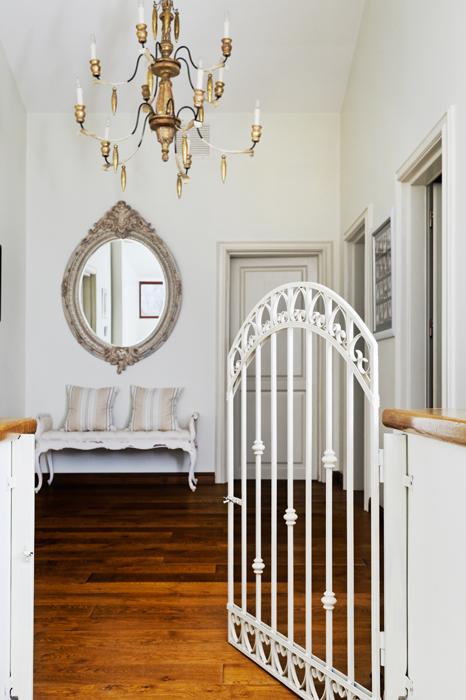 Casa La Maison - Designist (2)