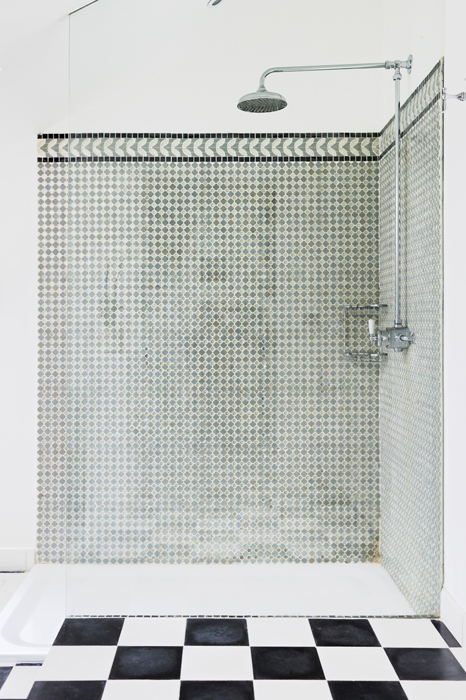 Casa La Maison - Designist (22)