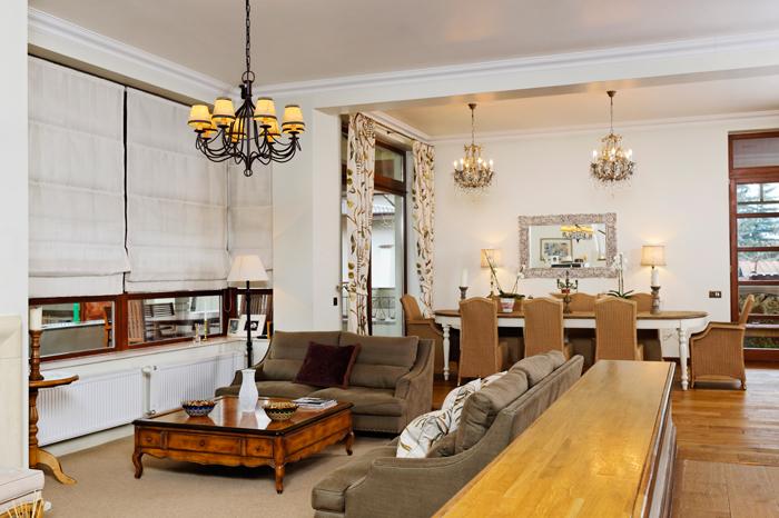 Casa La Maison - Designist (5)