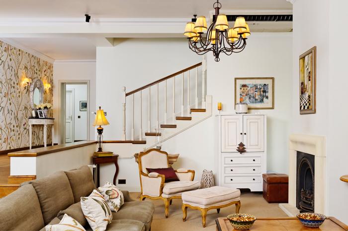 Casa La Maison - Designist (8)