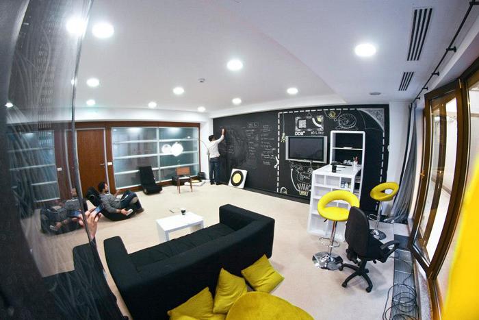 DDB Romania (2) - Designist