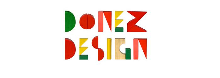Donez Design - Designist (1)
