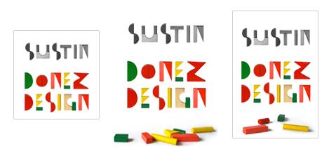Donez-Design---Designist-(10)