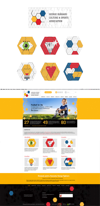 Donez Design - Designist (3)