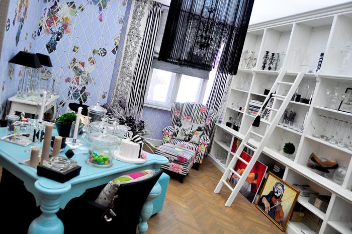 Genoveva Hossu Designist 02