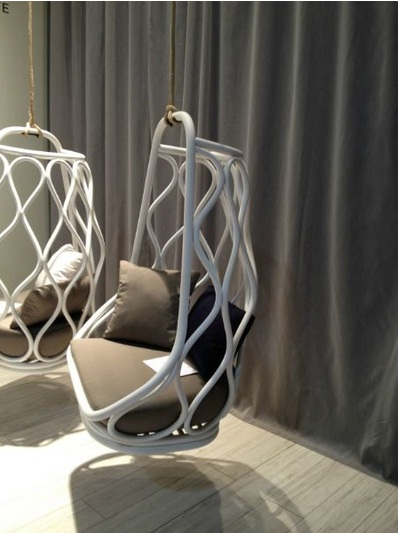 Genoveva Hossu iSaloni - Designist (3)