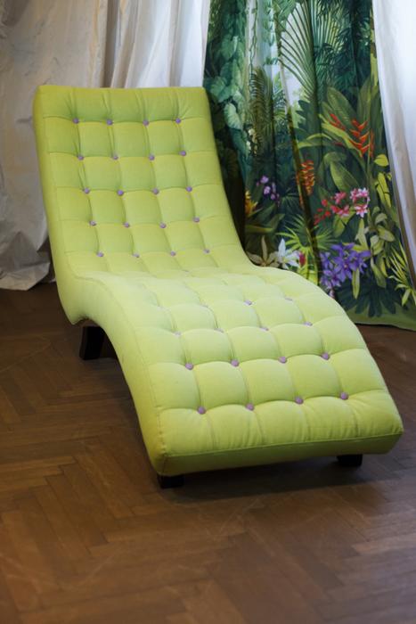 Genoveva Hossu mobilier - Designist (10)