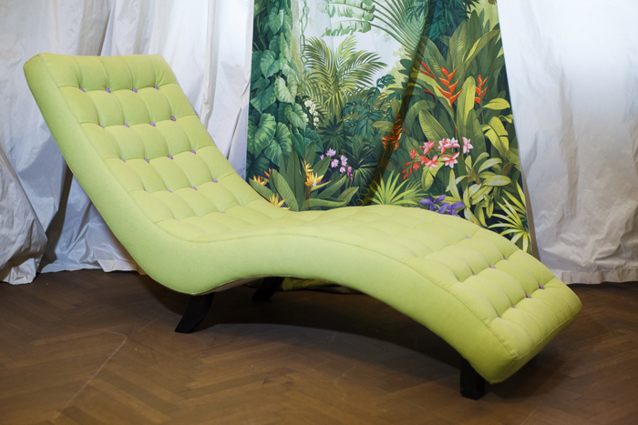 Genoveva Hossu mobilier - Designist (11)