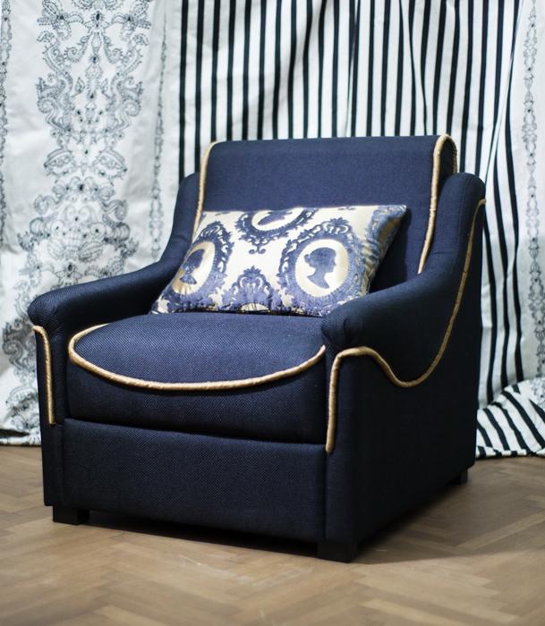 Genoveva Hossu mobilier - Designist (4)