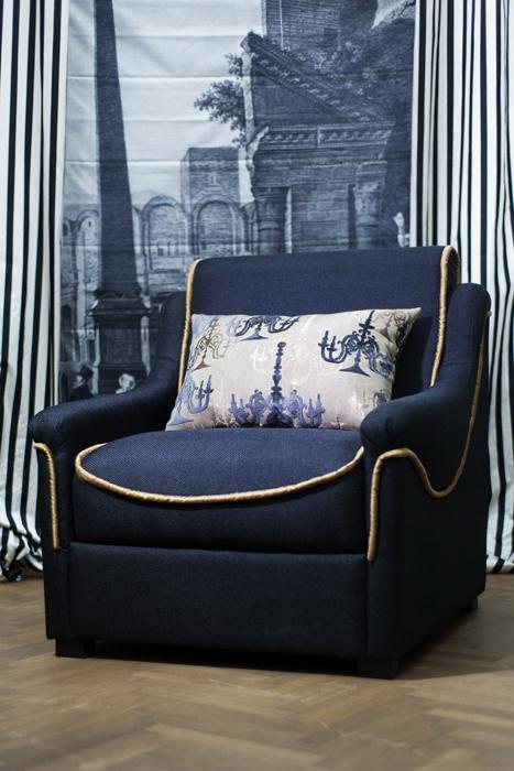 Genoveva Hossu mobilier - Designist (5)