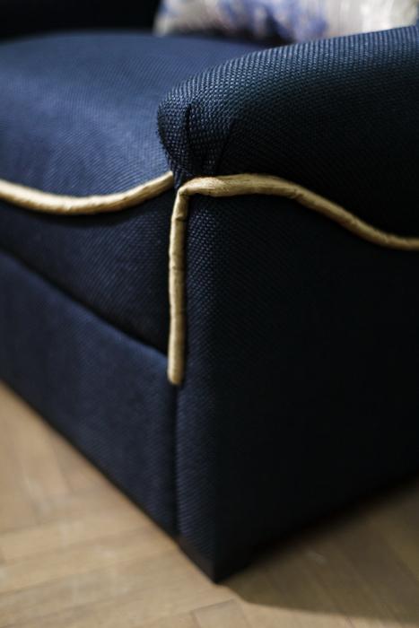 Genoveva Hossu mobilier - Designist (7)