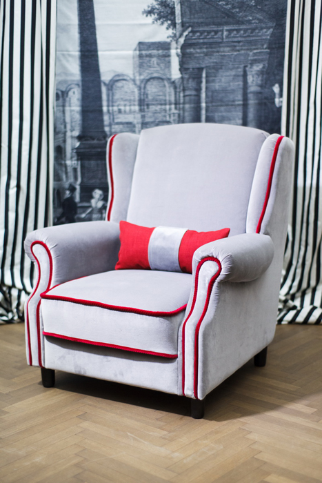 Genoveva Hossu mobilier - Designist (8)