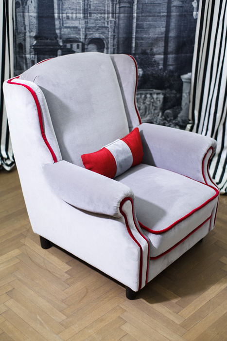Genoveva Hossu mobilier - Designist (9)