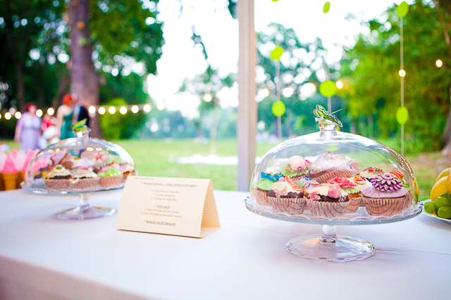Lidia Sweets - Designist (1)
