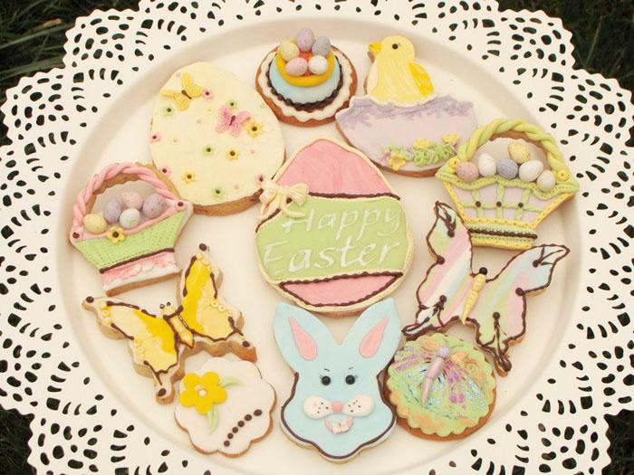 Lidia Sweets - Designist (42)