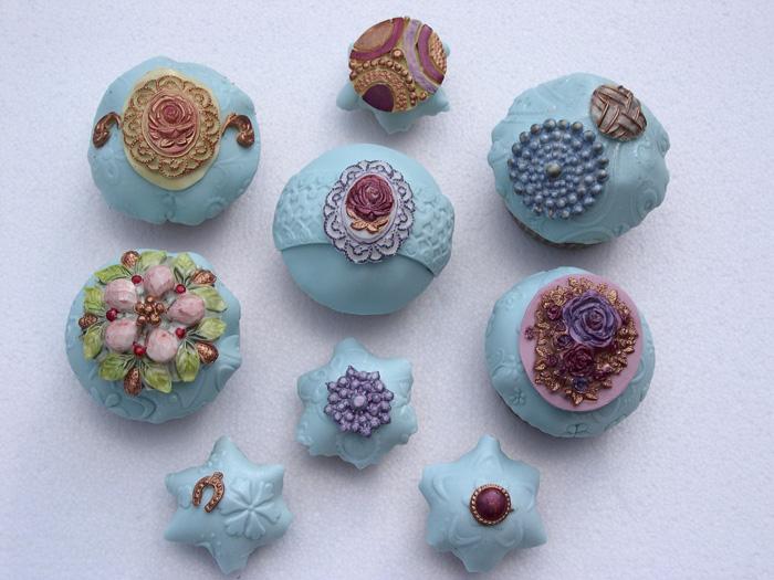 Lidia Sweets - Designist (47)
