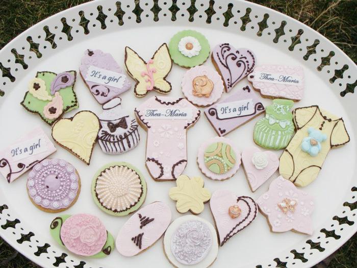 Lidia Sweets - Designist (52)