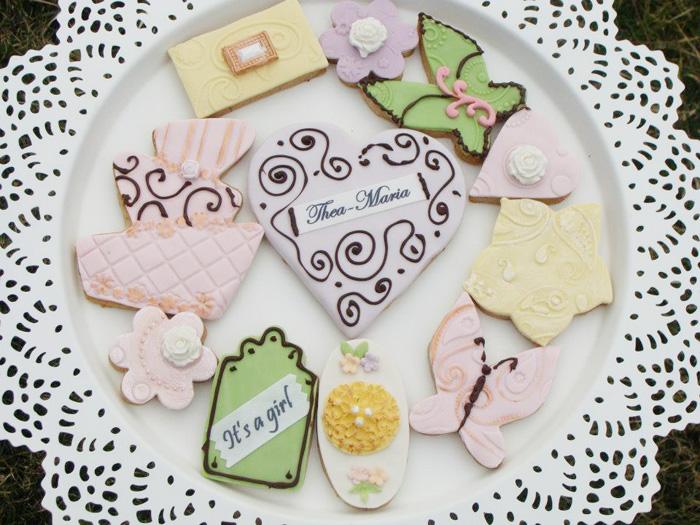 Lidia Sweets - Designist (54)